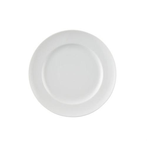 Vario Salad Plate, Round by Thomas
