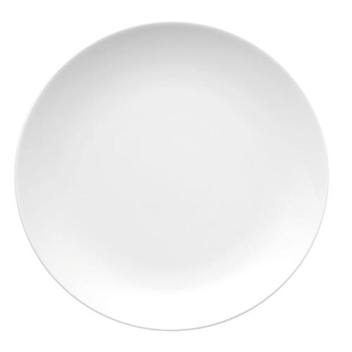 Medaillon Dinner Plate by Thomas