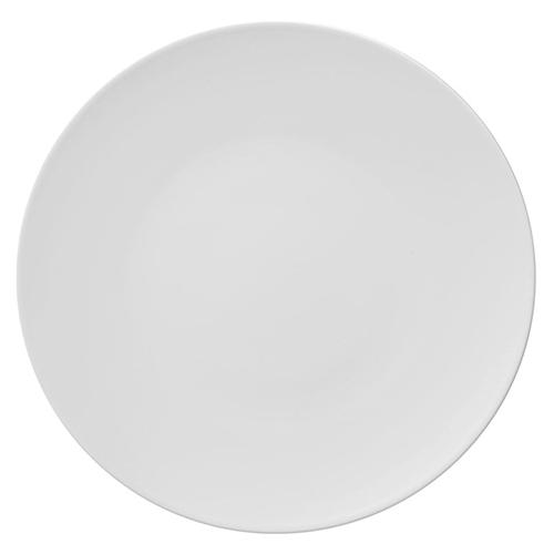 Medaillon Service Plate by Thomas