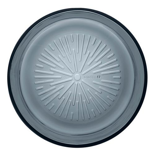 Essence Bowl, 23 oz. by Alfredo Haeberli for Iittala