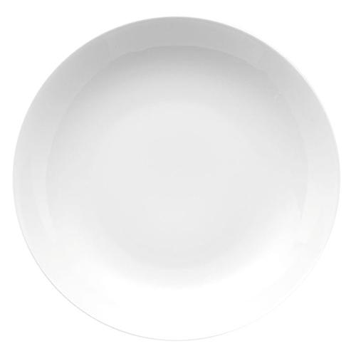 Medaillon Soup Plate by Thomas