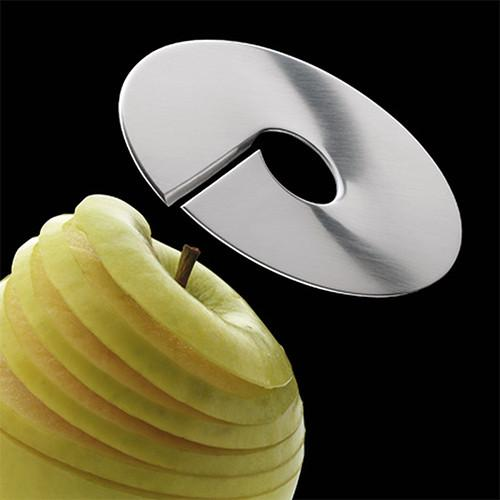 Giro Apple Slicer by Mono Germany