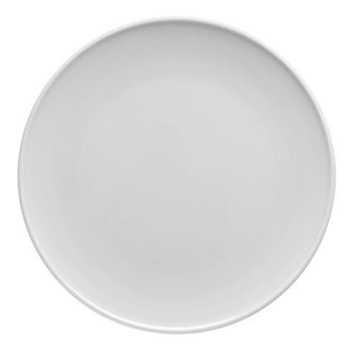 ONO Salad Plate by Thomas