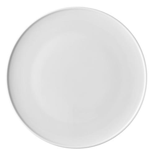 ONO Dinner Plate by Thomas
