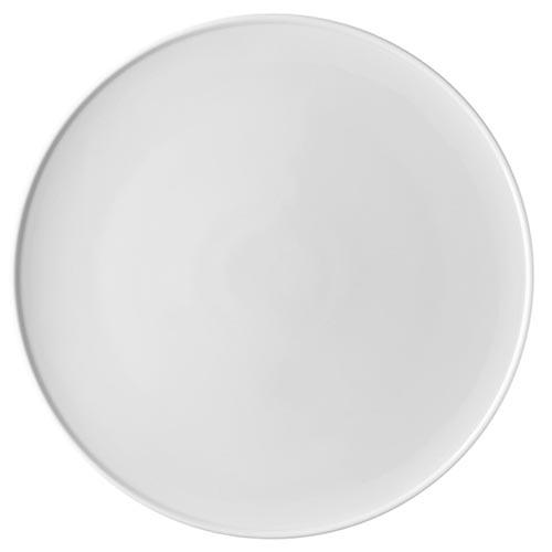 "ONO Service Plate, 12.5"" by Thomas"