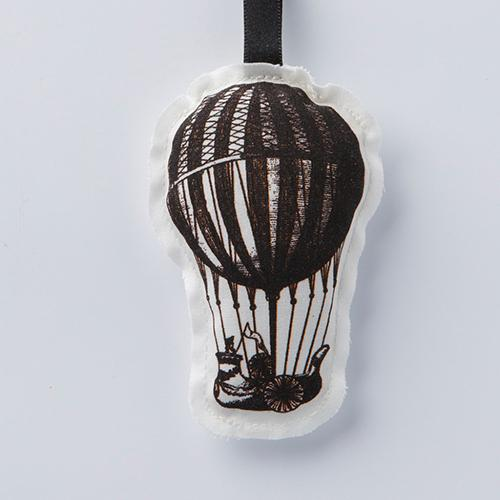 Balloon Sachet by Ballon Japan