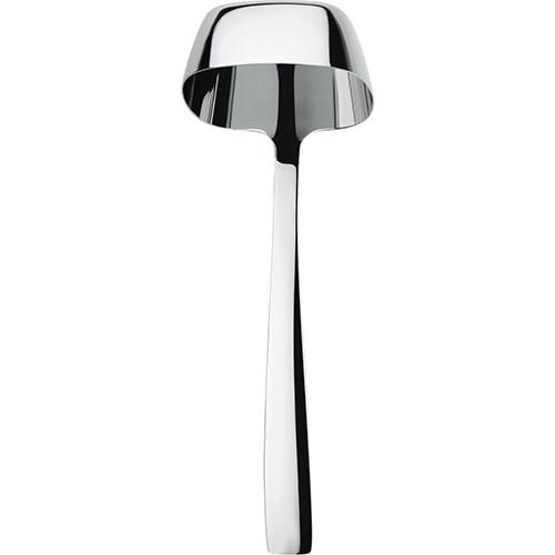 Dressed Ladle by Marcel Wanders for Alessi