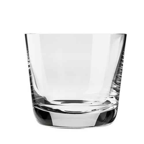 Source Old Fashioned Whiskey Glass by Hering Berlin