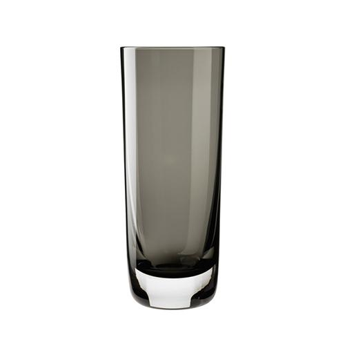 Source Water Glass, Large by Hering Berlin