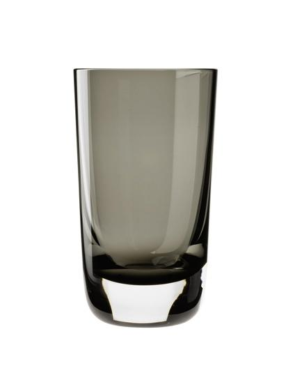 Source Water Glass, Small by Hering Berlin
