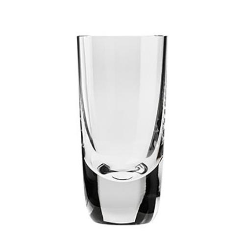 Source Vodka Shot Glass by Hering Berlin