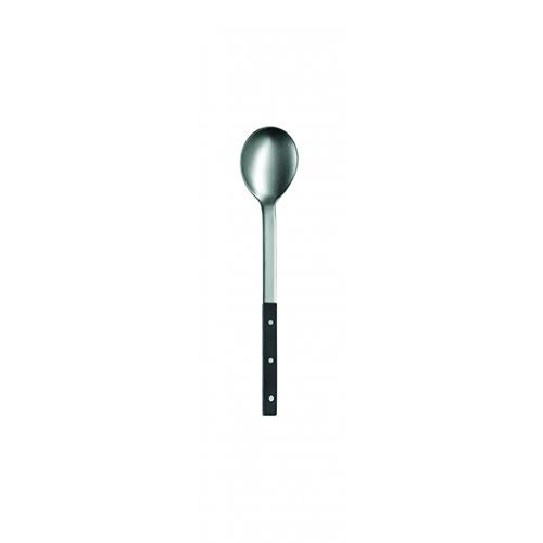mono-e Teaspoon by Mono Germany