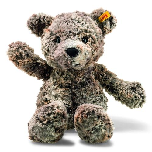 Terry Teddy Bear by Steiff