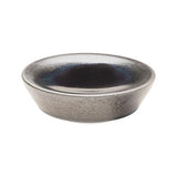 "Silent Iron Amuse Bouche, 4.7"" by Hering Berlin"
