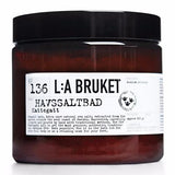 No. 138 Kattegatt Sea Salt by L:A Bruket