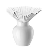 Mini Vases by Rosenthal