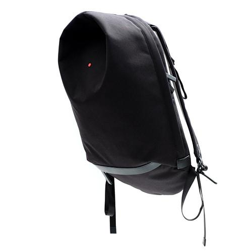14T/F Backpack by Teddyfish