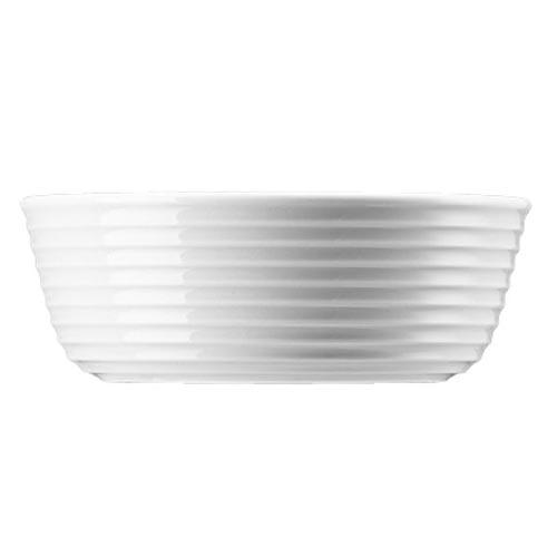ONO Cereal Bowl by Thomas
