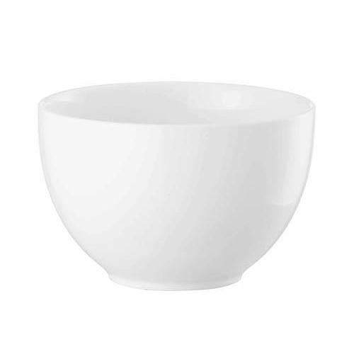 Medaillon Cereal Bowl by Thomas