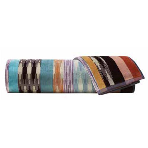 Ywan Towels by Missoni Home