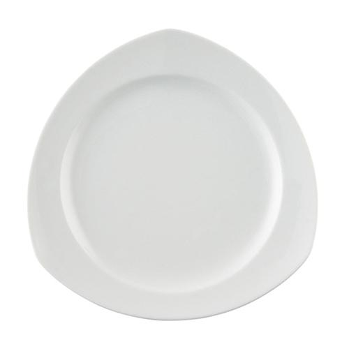 Vario Salad Plate by Thomas