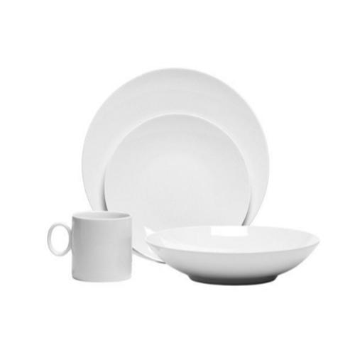 Loft Place Settings by Rosenthal