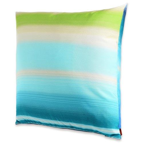 Tonga Outdoor Cushion by Missoni Home