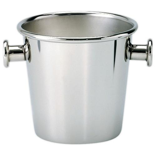5051 Ice Bucket by Ettore Sottsass for Alessi