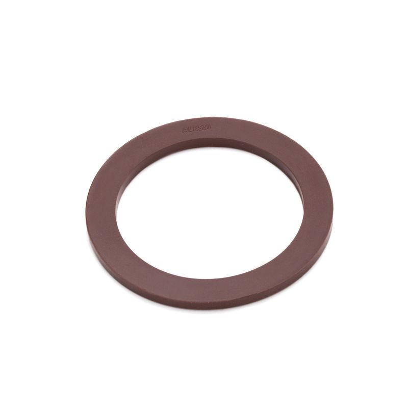 Replacement Gasket for Stovetop Espresso Maker by Alessi