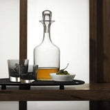 Source Decanter or Carafe by Hering Berlin