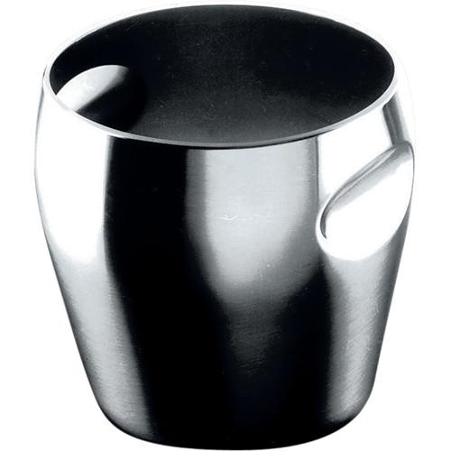 871 Classic Ice Bucket by Alessi