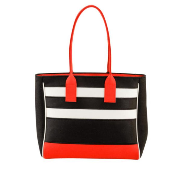 Moschino Valentina Bag by Rayerbag Barcelona