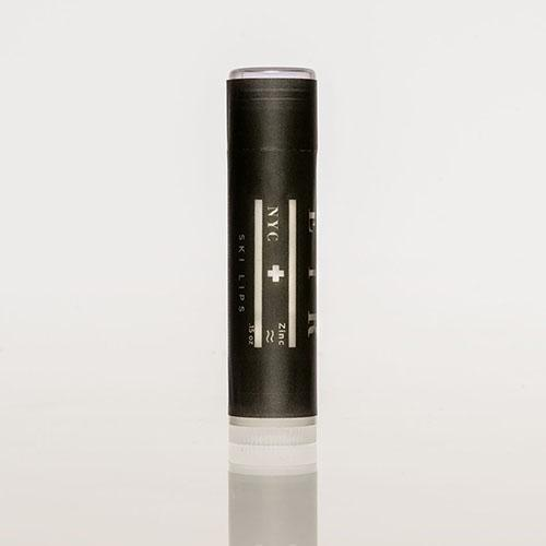 Lip Protection by EiR NYC