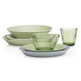 Teema Serving Bowl, 1.75 qt., by Iittala
