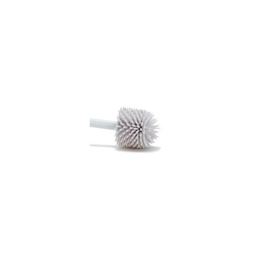Birillo Toilet Brush Replacement Parts by Alessi