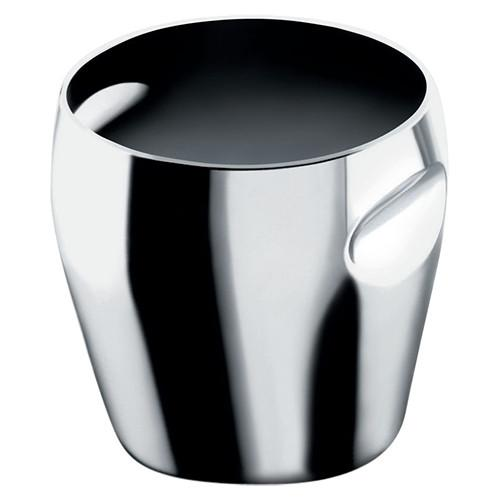 872 Classic Wine Cooler by Alessi