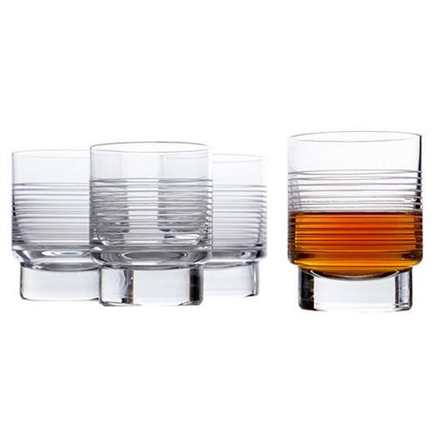 3.2.1 Glassware by Jeff Miller for Kontextur