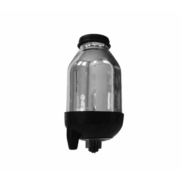 Replacement Glass Filler for EM Thermal Carafe by Erik Magnussen for Stelton
