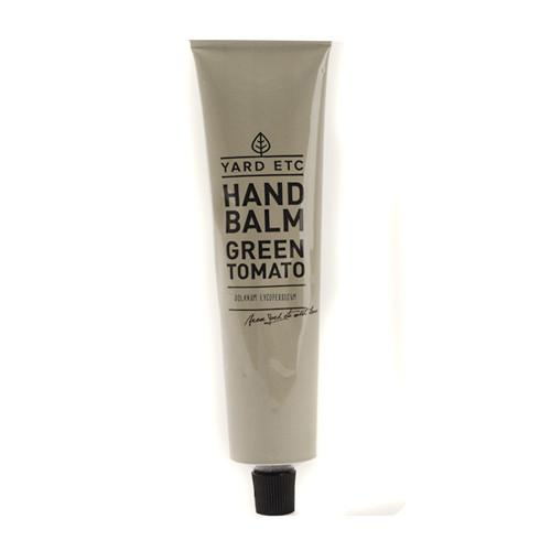 Green Tomato Hand Balm by YARD ETC