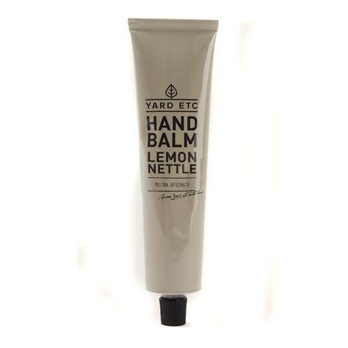 Lemon Nettle Hand Balm by YARD ETC