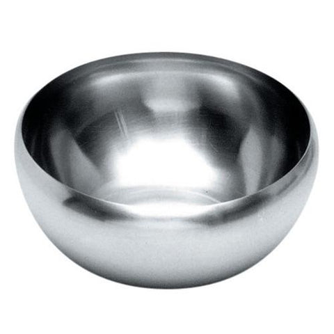 205 Collection Salad Bowl by Alessi