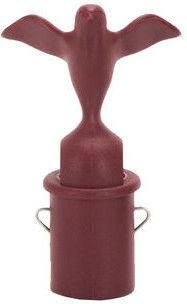 Replacement Red Bird Whistle for the Water Kettle by Michael Graves for Alessi