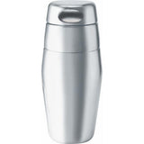 870 Classic Stainless Steel Cocktail Shaker by Alessi