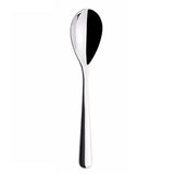 Piano Dessert Spoon by Iittala