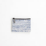 Zip Makeup Bags & Cases by Chilewich