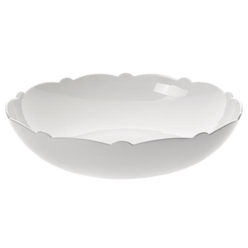 Dressed Salad Bowl by Marcel Wanders for Alessi