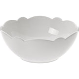 Dressed Cereal Bowl by Marcel Wanders for Alessi