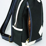 Palette Sling Pack by Harvest Label