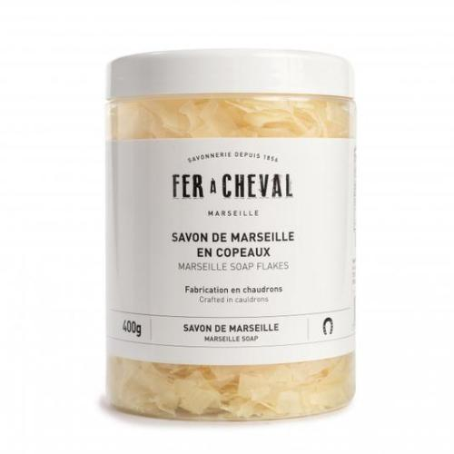 Fer a Cheval Genuine Marseille Soap Flakes