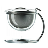 Replacement Lid for Filio Teapot by Mono GmbH